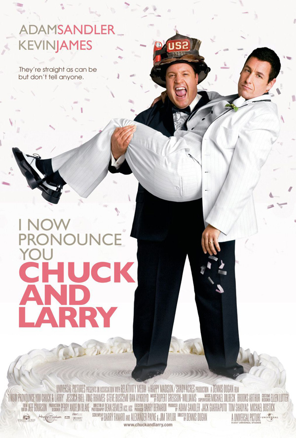 [Image: I-Now-Pronounce-You-Chuck-And-LarryPOSTER.jpg]